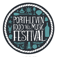 Porthleven Food and Music Festival 2017 @ Porthleven Food and Music Festival | Porthleven | England | United Kingdom